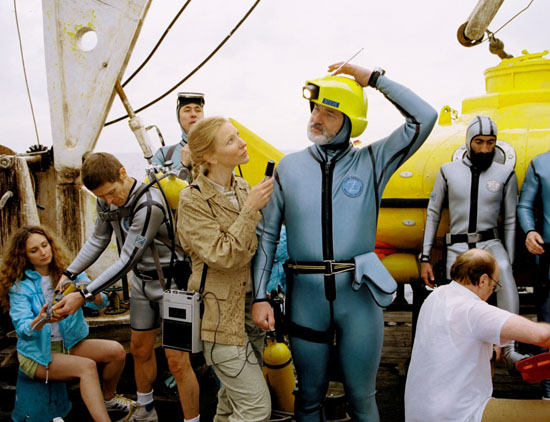The-Life-Aquatic-with-Steve-Zissou-set-production-design-Mark-Friedberg-Bill-Murray