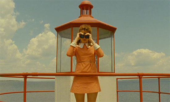 Moonrise-Kingdom-set-production-design-Adam-Stockhausen-binoculars