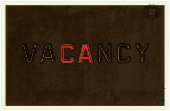 Vacancy-california-Braden-Wise-good-day-los-angeles
