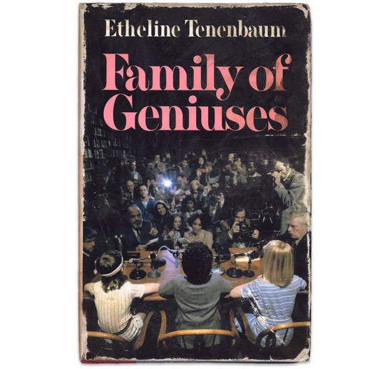 Royal-tenenbaum-book-family-of-geniuses