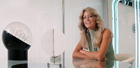 Logans-Run-Farrah-Fawcett
