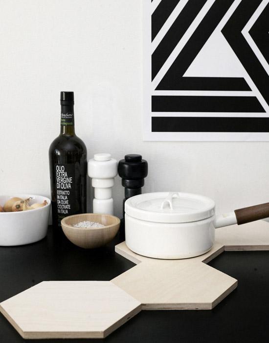 Plywood-trivet-potholder-modern