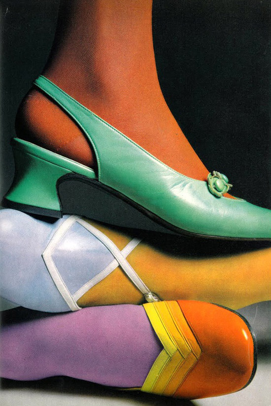 Vintage-Shoes-photo-Julian-Cottrell-1968