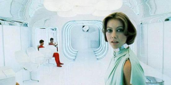 Logans-Run-Jessica-Sci-Fi-Modern-Design