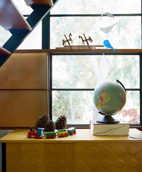 Eames-Studio-Pacific-Palisades