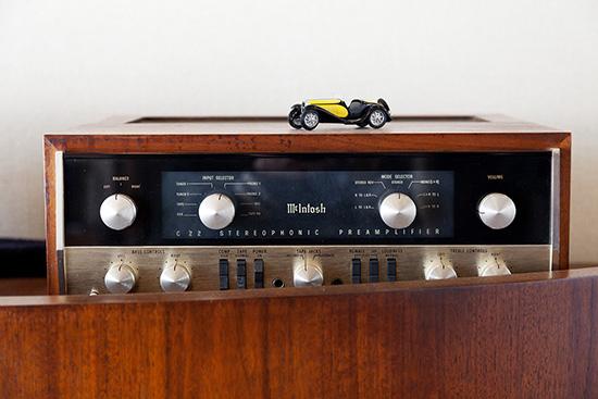 Hideto-irikawa-the-selby-mid-century-stereo