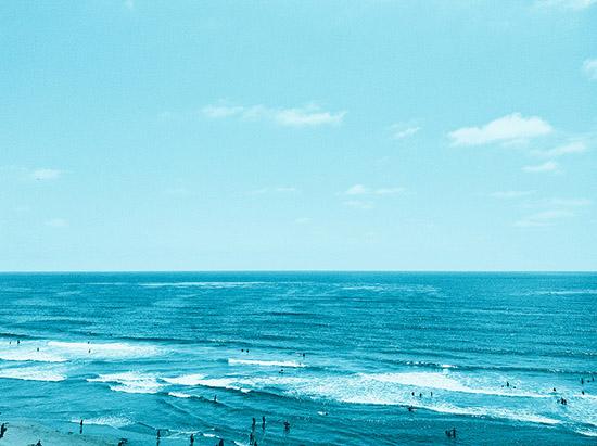 Jonathan Lo Solana Beach pad photography Dabito