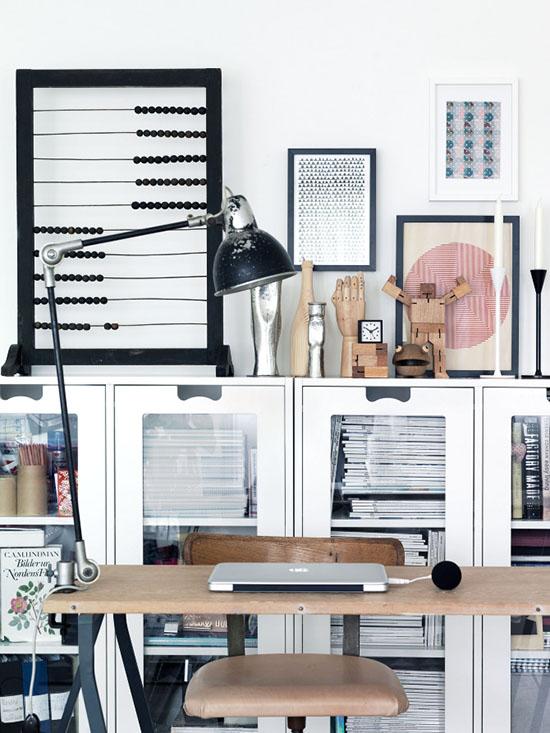 Petra Bindel Scandinavian interior decor photography
