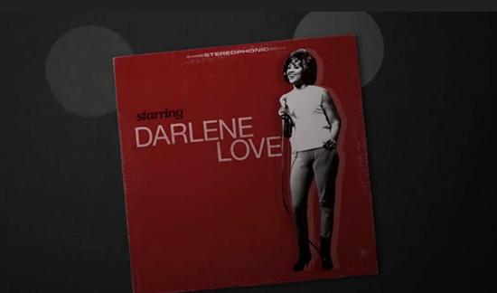 Opening credits 20 Feet From Stardom Documentary Darlene Love
