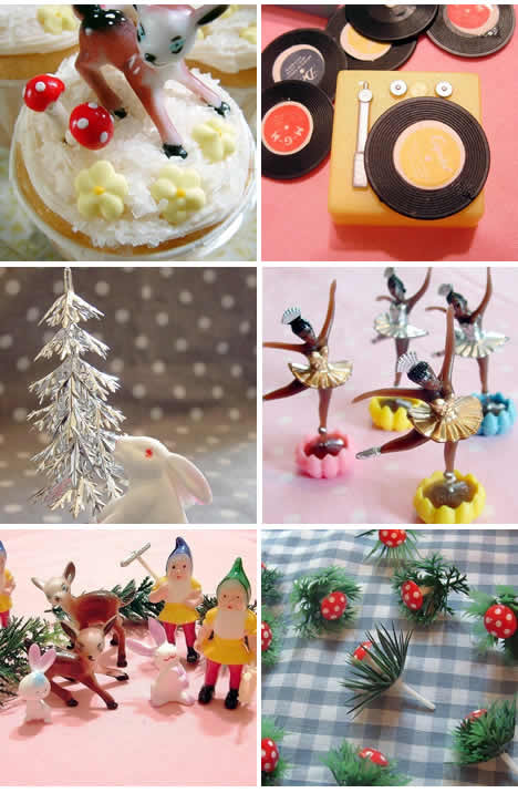 Cupcake_toppers_a