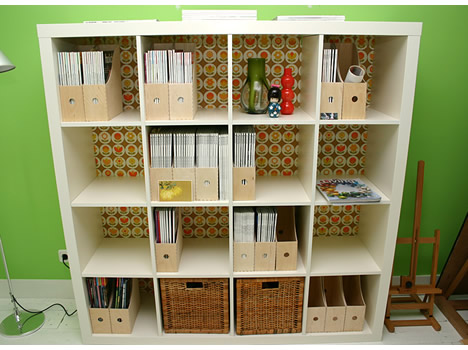 Expedit_ikea_makeover_2