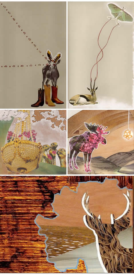 Gretchen_wagoner_collage