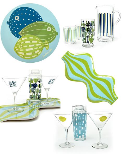 Jonathan_adler_acrylic_accessories_