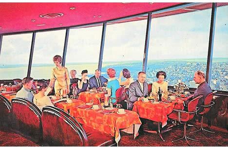 Vintage_space_needle_restaurant