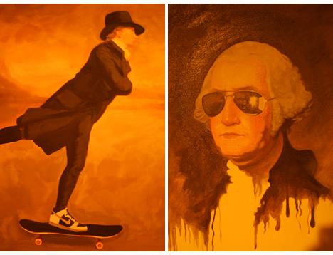 Washington_sunglasses_mr_brainwash