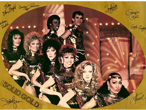 Solid_gold_dancers_signed_poster_2