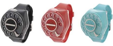 Zihotch_retro_phone_watch