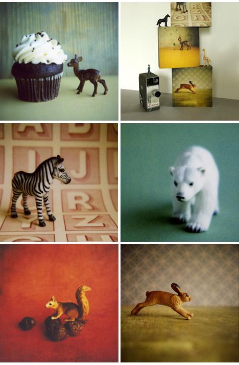 E_soule_little_zoo_animal_prints