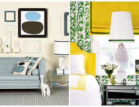 Jonathan_adler_happy_home_yellow_bl