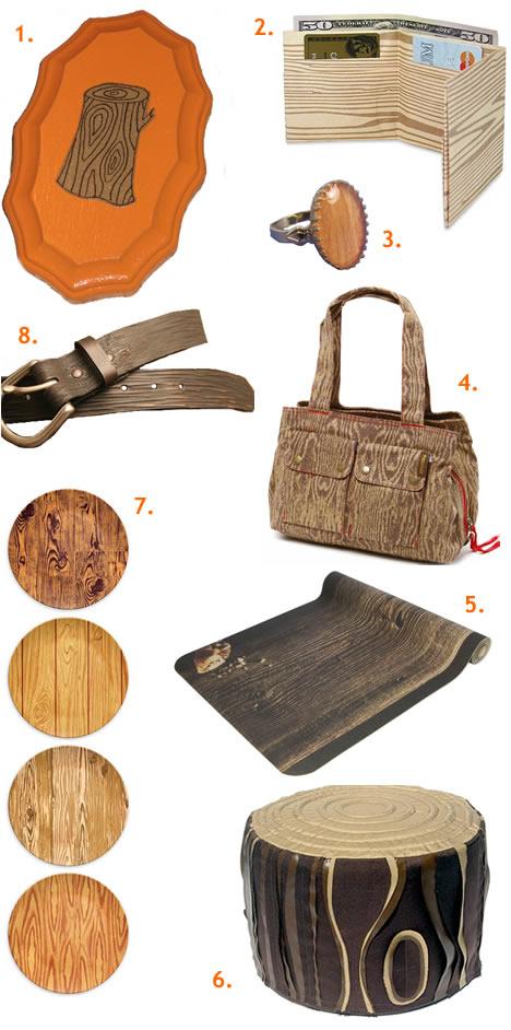 Faux_bois_accessories_3