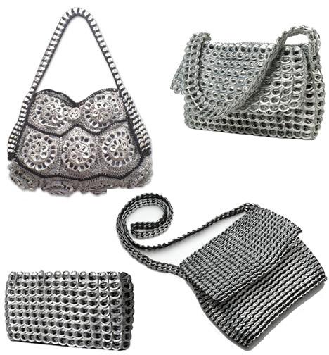 Poptops_purses