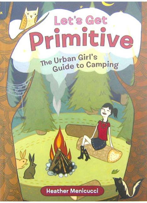 Lets_get_primitive_camping_book_2