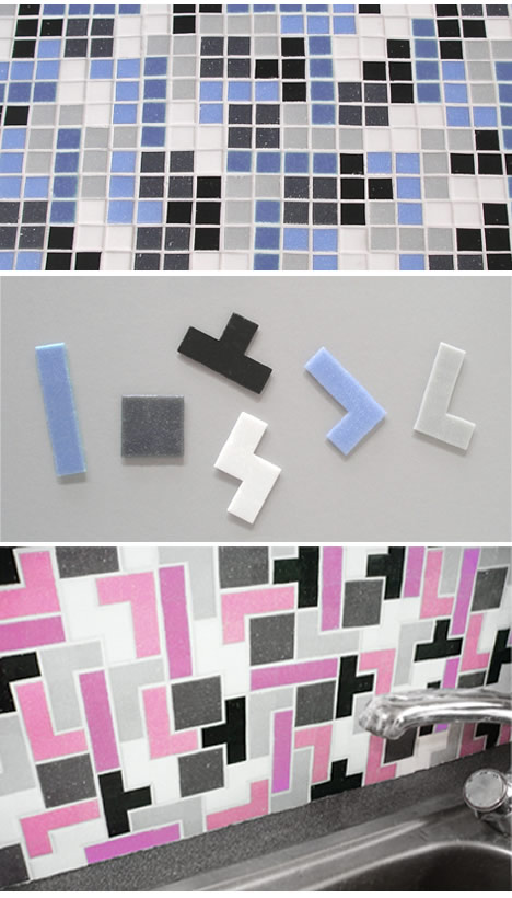 Tetris_tiles